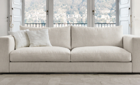 How To Judge A Sofa For Quality