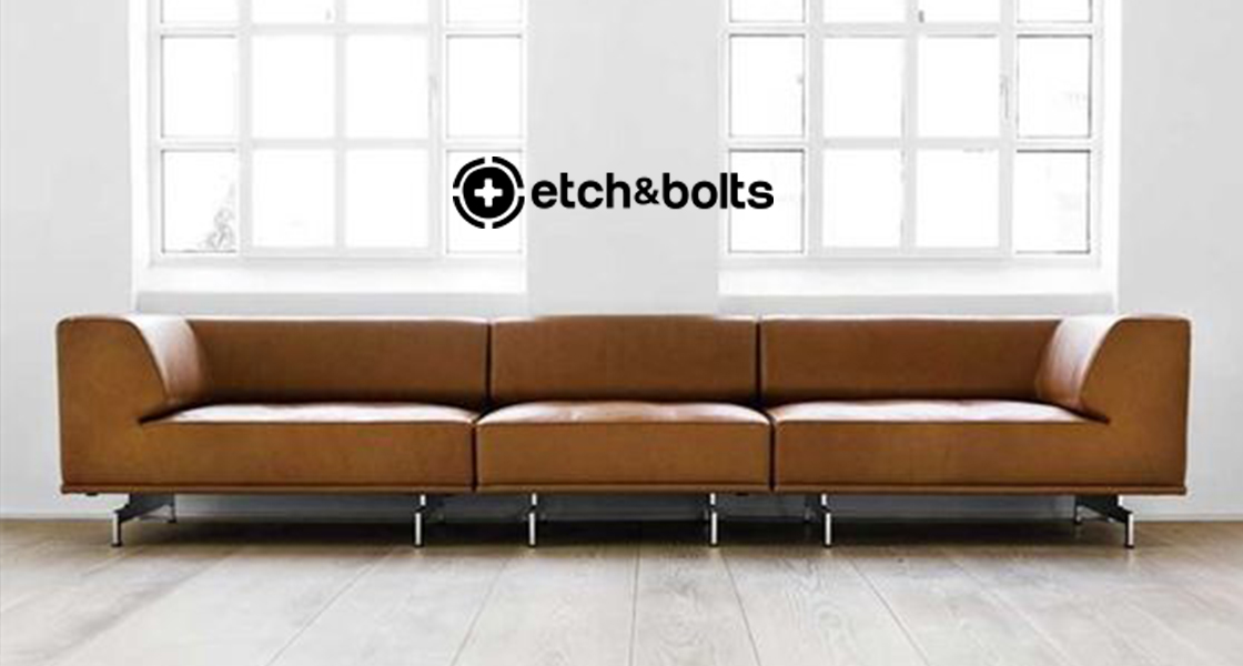 Leather or Fabric Sofa Etch amp Bolts : 00 from www.etchandbolts.com size 1120 x 600 jpeg 209kB