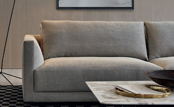Prime Leather Or Fabric Sofa Etch Bolts Beatyapartments Chair Design Images Beatyapartmentscom