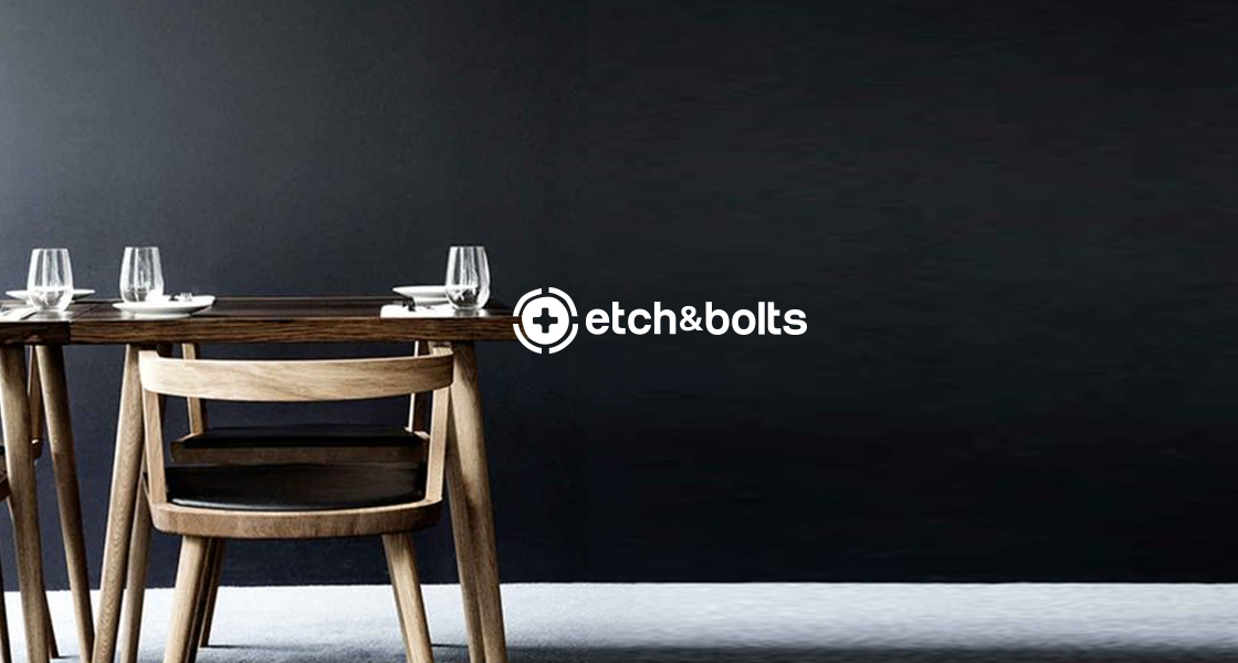 Interior Design Tricks That You Should Know Etch Amp Bolts