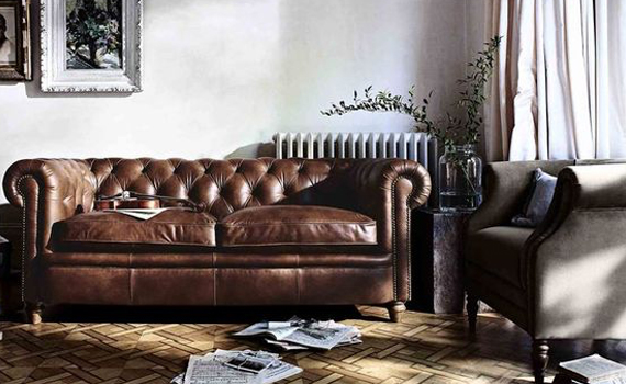 How to care for your dream leather sofa etch bolts How to treat leather furniture