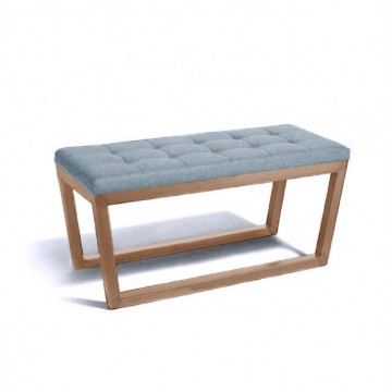 Tippie Bench