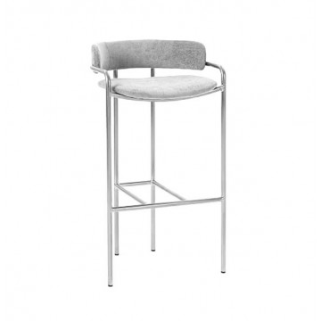 Zane Bar Stool