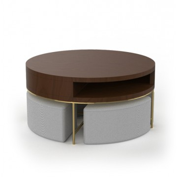 Anya Coffee Table