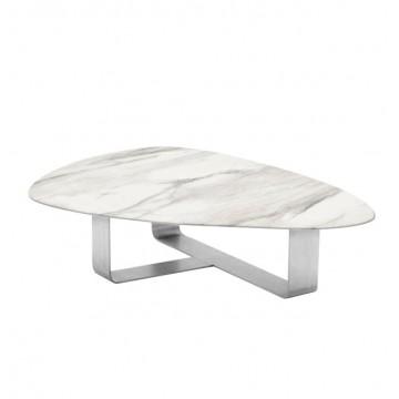 Bono Coffee Table