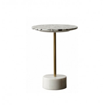 Kiedis Side Table