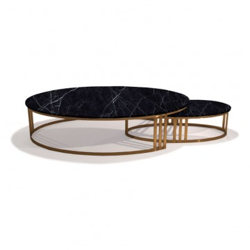 Magne Coffee Table
