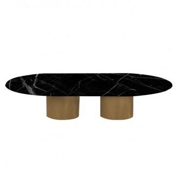 Maur Coffee Table