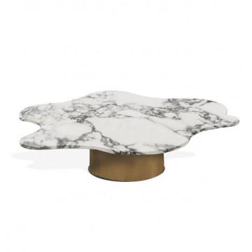 Oro Coffee Table