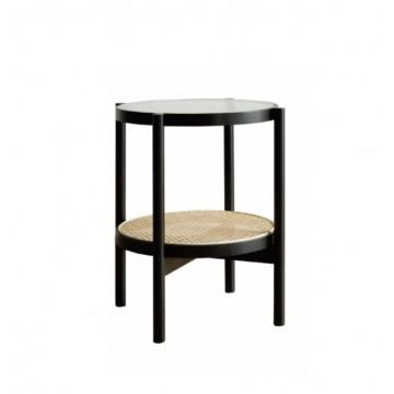 Rudolf Side Table