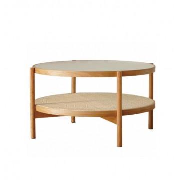Rudolf Coffee Table