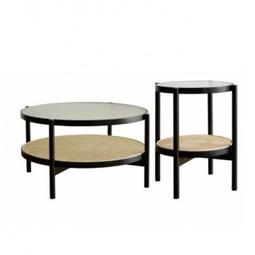 Rudolf Coffee Table Set