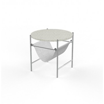 Terresa Side Table