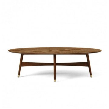 Jonas Coffee Table