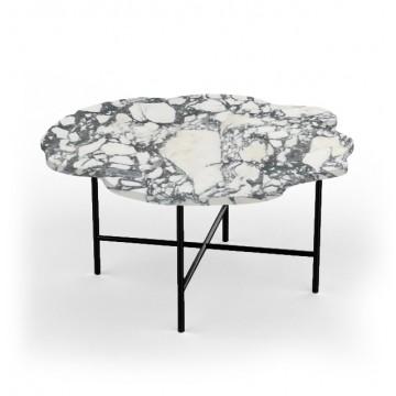 Kaspar Coffee Table
