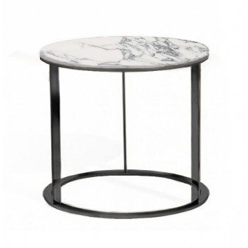 Lebric Side Table