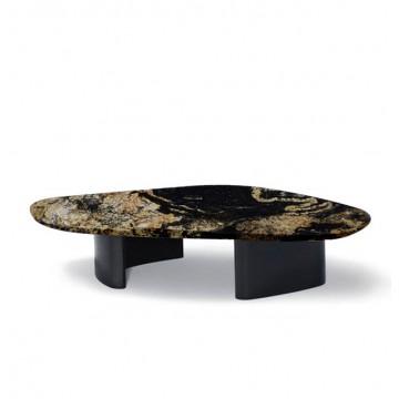 Arizu Coffee Table