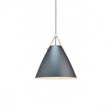 Nils Pendant Lamp