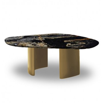 Arvizu Dining Table