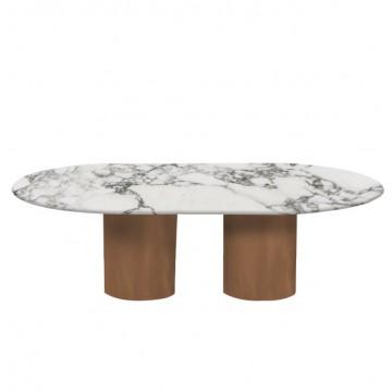 Maur Dining Table