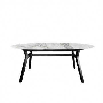 Phil Dining Table
