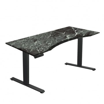 Rammstein Adjustable Table