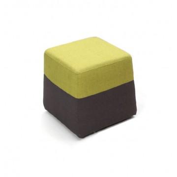 Flynn (Square)