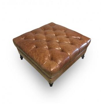 Vicki (Leather)