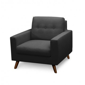 Alfinch Armchair