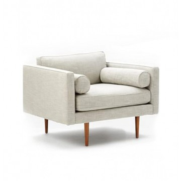 Buckley Armchair