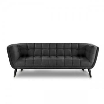 Hammett Sofa