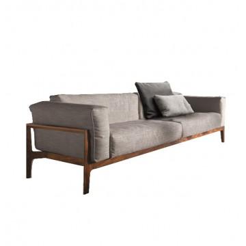 Mangini Sofa