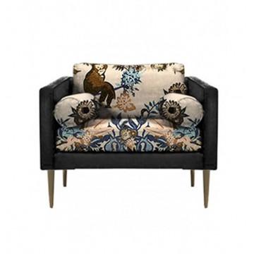 Monyet Armchair