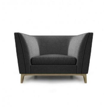 Mullinger Armchair