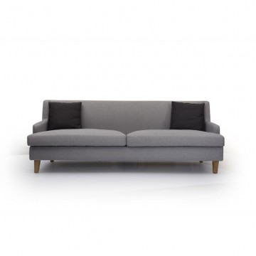 Myrcella Sofa