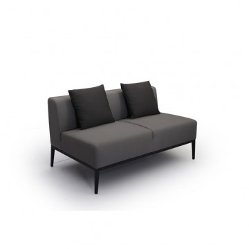 Oria Daybed