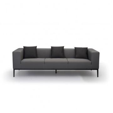 Oria Sofa