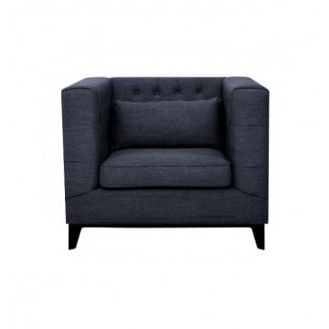 Saldana Armchair