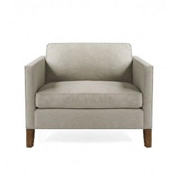 Woodell Armchair