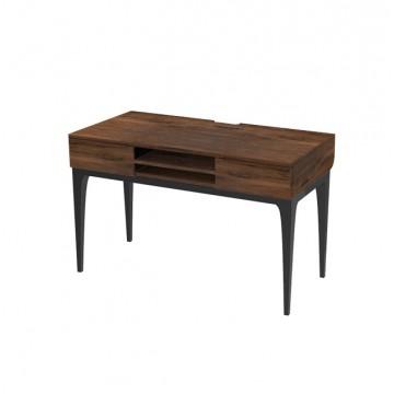 Hayson Desk