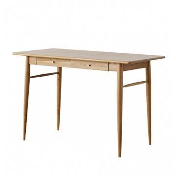 Mortimer Desk