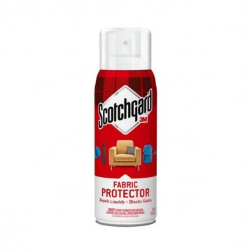 Scotchgard™ -  Fabric Protector For Upholstery & Clothing (14oz)