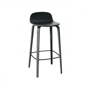 Taj Bar Stool