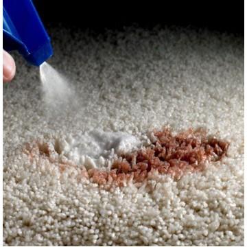 Scotchgard™ - Oxy Spot & Stain Remover (26oz)