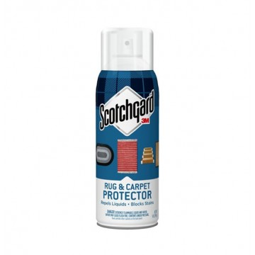 Scotchgard™ - Protector For Carpets & Rugs (14oz)