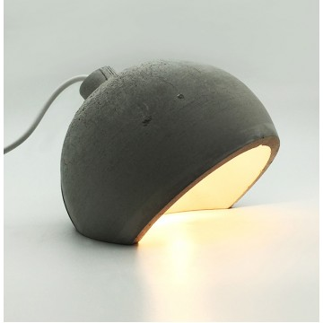 45 Degrees Night Lamp