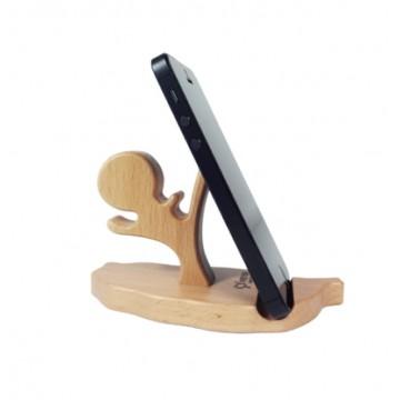 Taiwan Ho! Smartphone Stand