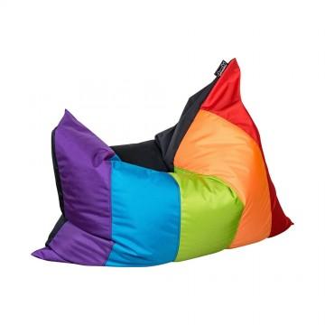 Rainbow Plopsta