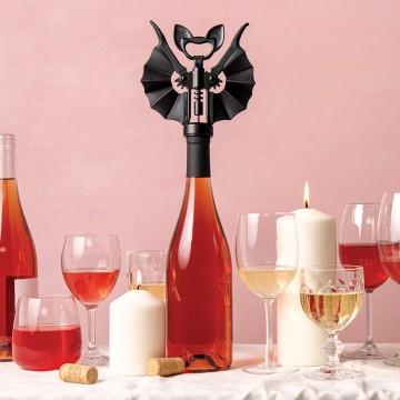 Vino - Corkscrew and Bottle Opener