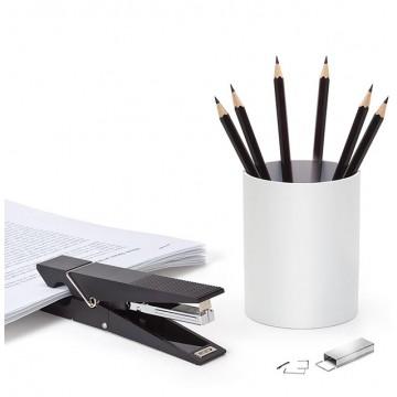 Paper Peg Stapler